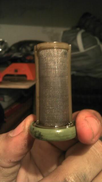 fallo por obstrucción de circuito de aceite 2011-05-03_20-14-43_44