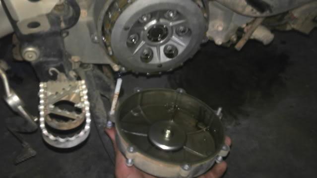 fallo por obstrucción de circuito de aceite 2011-05-03_20-34-50_613