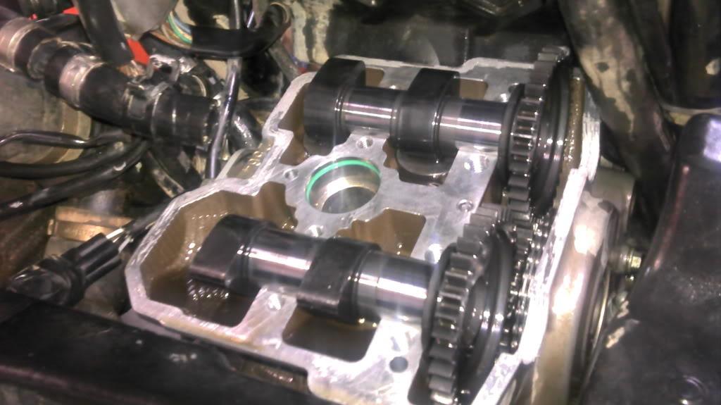 fallo por obstrucción de circuito de aceite - Página 2 2011-06-02_18-56-04_419