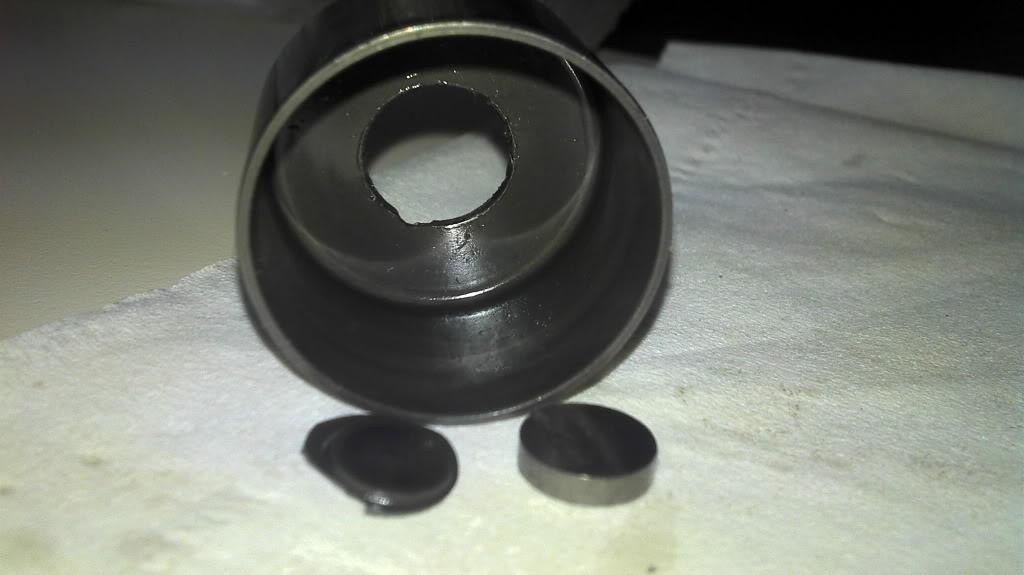 fallo por obstrucción de circuito de aceite - Página 2 2011-06-03_12-52-52_307
