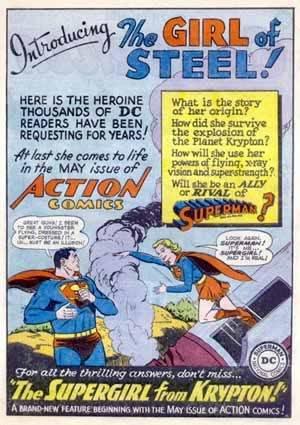 Guía de Comics Norteamericanos Propagandac