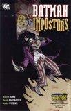 Catálogos Varios Th_BatmanImpostors