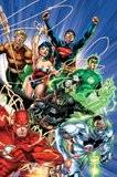 24 - [DC COMICS] Publicaciones Universo DC: Discusión General Th_JL01_CVR_FINAL_sdaflkjhasldkufylwkjh2981740782134