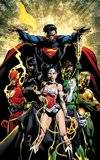 [DC COMICS] Publicaciones Universo DC: Discusión General Th_JLA_1A_FINCH_600-CMYK_R1_akjsdfhlaksjdf279511245
