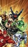 [DC COMICS] Publicaciones Universo DC: Discusión General Th_JLA_1_combo_aksjdhfalksdf79024517