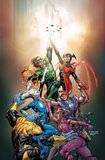 [DC COMICS] Publicaciones Universo DC: Discusión General Th_NewGuardians01covercolor2_aksdjfhalsd8f7l