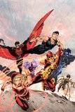 [DC COMICS] Publicaciones Universo DC: Discusión General Th_TeenTitans1b