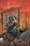 1-12 - [DC COMICS] Publicaciones Universo DC: Discusión General Th_allsw_cv1knr-e0943k