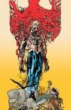 [DC COMICS] Publicaciones Universo DC: Discusión General Th_anman_cv1_r2asmnkda92a