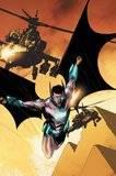 24 - [DC COMICS] Publicaciones Universo DC: Discusión General Th_batwing_cvr1