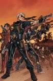 24 - [DC COMICS] Publicaciones Universo DC: Discusión General Th_blkhaw_cv1kdm34-sdm