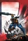 24 - [DC COMICS] Publicaciones Universo DC: Discusión General Th_deathstroke_cv1mmner034n5s