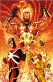 [DC COMICS] Publicaciones Universo DC: Discusión General Th_firestorm_cv1