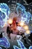 24 - [DC COMICS] Publicaciones Universo DC: Discusión General Th_grif_cv164noocbatu
