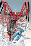 24 - [DC COMICS] Publicaciones Universo DC: Discusión General Th_hkdv_cv1_r3ign84sdmd