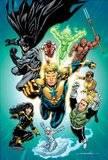 24 - [DC COMICS] Publicaciones Universo DC: Discusión General Th_jlifinalcover1