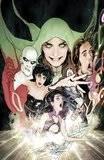 24 - [DC COMICS] Publicaciones Universo DC: Discusión General Th_justld_cv1nsd8q2j3a