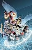 [DC COMICS] Publicaciones Universo DC: Discusión General Th_legion_lost_cv1isnhd732b