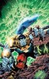 24 - [DC COMICS] Publicaciones Universo DC: Discusión General Th_omac_cv1127nksas-ans