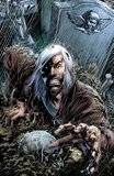 24 - [DC COMICS] Publicaciones Universo DC: Discusión General Th_rmn_cv1janagsye5
