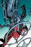 24 - [DC COMICS] Publicaciones Universo DC: Discusión General Th_sb_cv1i3428rnmws