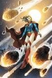24 - [DC COMICS] Publicaciones Universo DC: Discusión General Th_sg_cv1oo-o2ma