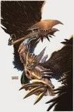24 - [DC COMICS] Publicaciones Universo DC: Discusión General Th_svghkman_cv1
