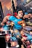 [DC COMICS] Publicaciones Universo DC: Discusión General Th_young_superman-300x450