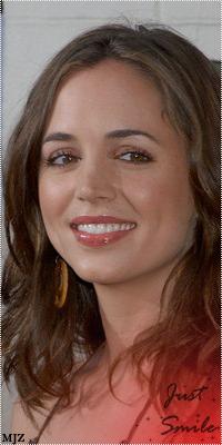 Eliza Dushku Audava1-1