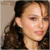 Natalie Portman Icon1