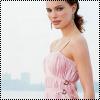 Natalie Portman Icon2