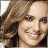 Natalie Portman Icon3