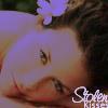 Evangeline lily Vava40