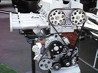 Curiosidade - Origem do novo motor do Hachi-Roku 4a-gefa_1