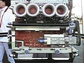 Curiosidade - Origem do novo motor do Hachi-Roku 4a-gefa_2
