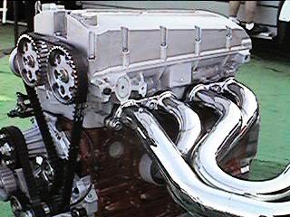 Curiosidade - Origem do novo motor do Hachi-Roku 4a-gefa_3