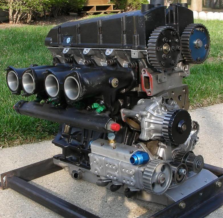 Curiosidade - Origem do novo motor do Hachi-Roku ADSCN1141