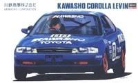 Curiosidade - Origem do novo motor do Hachi-Roku Sp78_kawasho_corolla_levin_