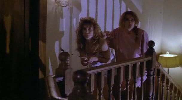 Evil Toons / Qui a peur du diable ? (Fred Olen Ray - 1992) EvilToons0