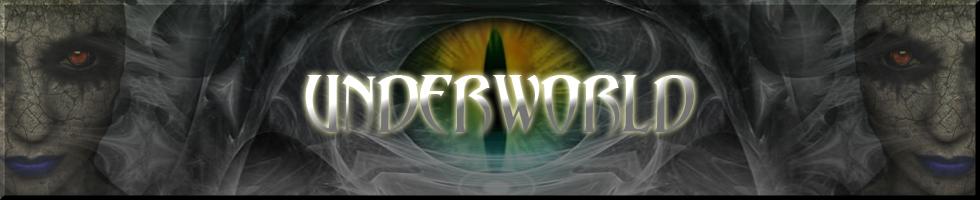 Underworld Alliance Untitled-2-1