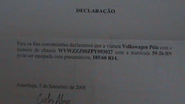 """Llantas BBS 14"""" 4x100 DSC01062"""