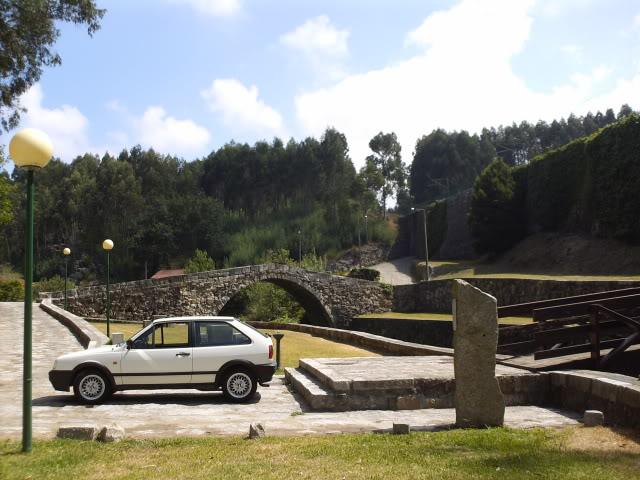 Votaciones del concurso Verano 2011 VW Polo 86C HPIM4165