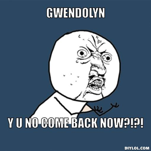 Gwendolyn's Legacy (PLEASE STICKY) Gwendolyn_2