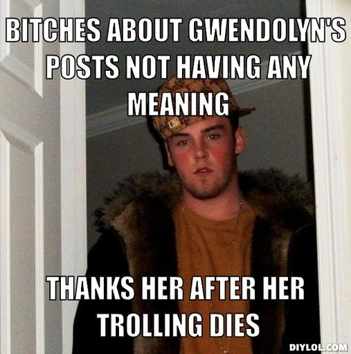 Gwendolyn's Legacy (PLEASE STICKY) Gwendolyn_3