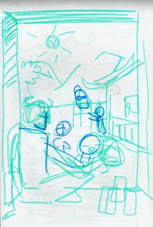 L'ardoise magique de Plumy - Page 12 Compoplumy187
