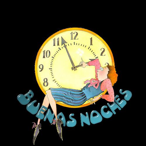 Mis noches - Página 2 Buenasnoches271010