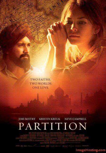 Partition 2005963494036889369_rs-39