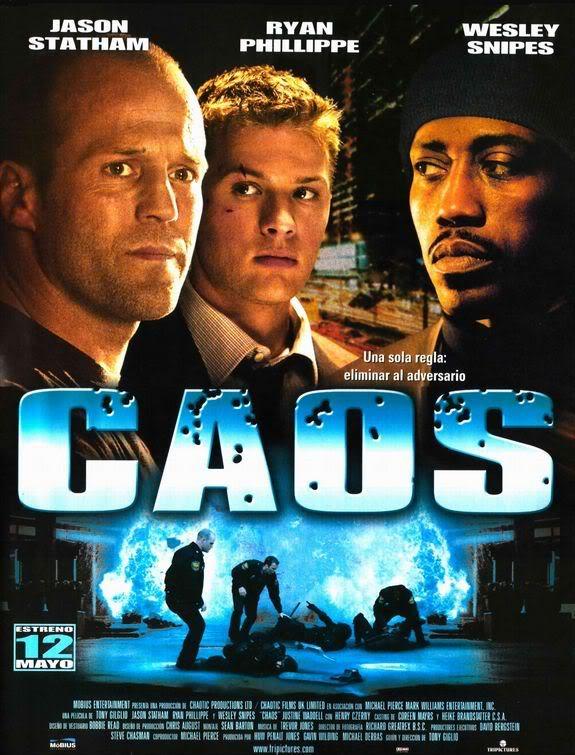 فيلم الأكشن والأثارة Chaos DvDrip مترجم 2005963494036889369_rs-6