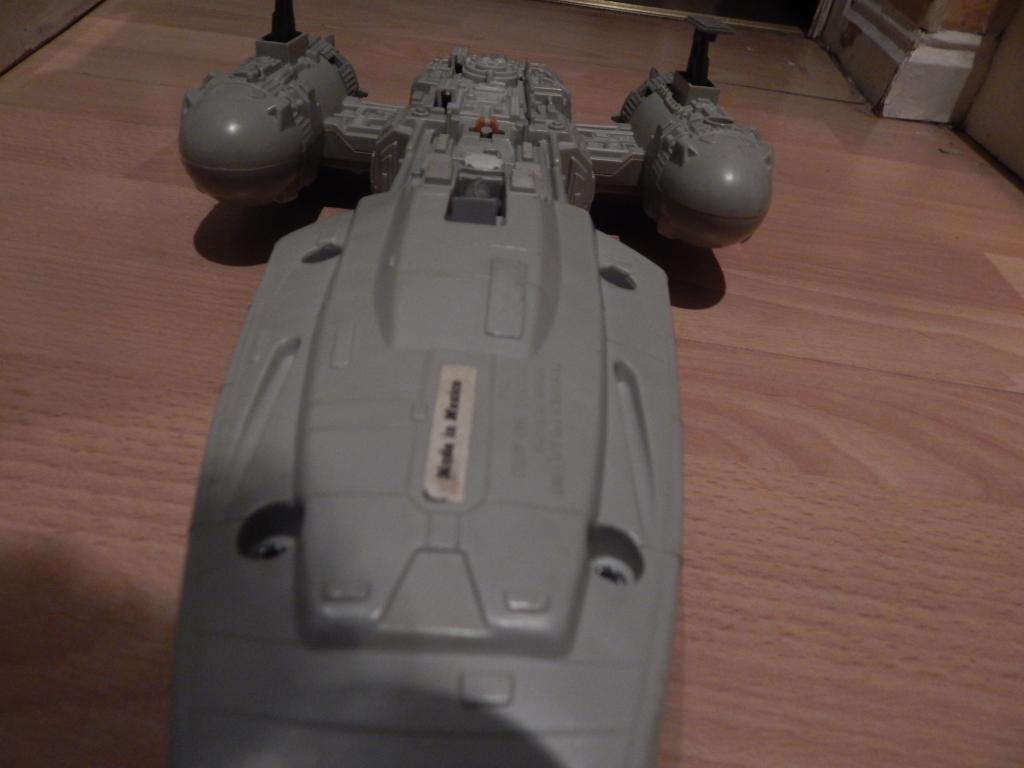 Few variant ships Ledy and Palitoy? 011_zps5ba39aeb