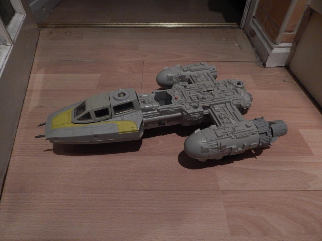 Few variant ships Ledy and Palitoy? 012_zpsf3bf3dff